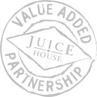 Juice House - Value Added Partnership